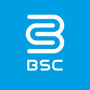 BSC Blanchisserie