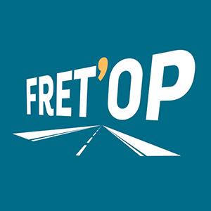 FRET'OP