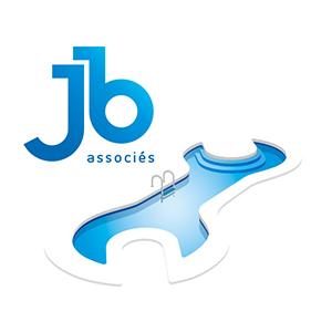 JB Associés