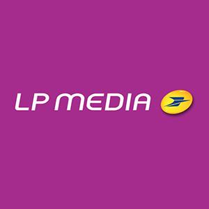 La Poste • LP Média