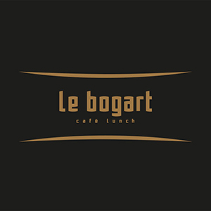 Le Bogart
