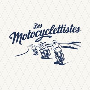 Les Motocyclettistes