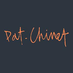 PAT CHINET
