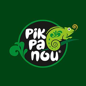 Pikpanou