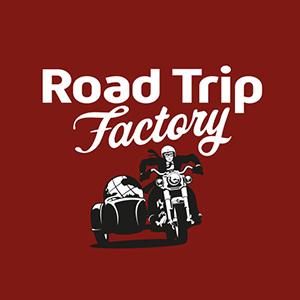 Road Trip Factory