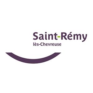 Saint-Rémy-Les-Chevreuse